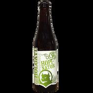 Holgate Hopinator IPA
