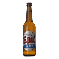 Epic Lager