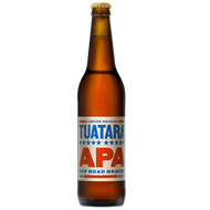 Tuatara APA (American Pale Ale)