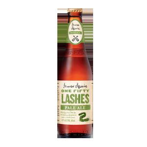 James Squire 150 Lashes Pale Ale 330ml Bottle