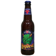 Victory HopDevil
