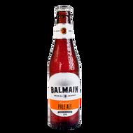 Balmain Pale Ale