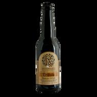 Renaissance Tribute Barley Wine