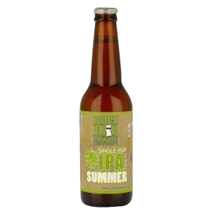 Bridge Road Summer IPA