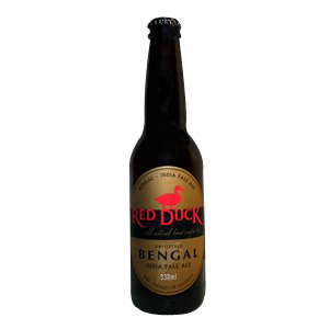 Red Duck Bengal IPA