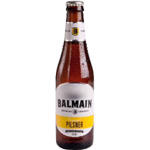 Balmain Pilsner