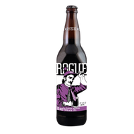 Rogue Dads Little Helper Black IPA