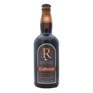 Renaissance Craftsman Oatmeal Chocolate Stout