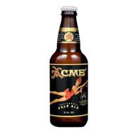 North Coast Acme California Pale Ale