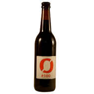 Nogne O #100 (Batch 100)