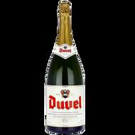 Duvel 1500ml