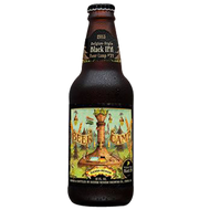 Sierra Nevada Beer Camp Belgian Black IPA