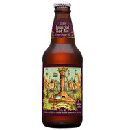 Sierra Nevada Beer Camp Imperial Red Ale