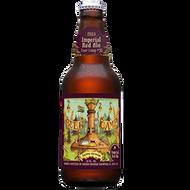 Sierra Nevada Beer Camp Imperial Red Ale