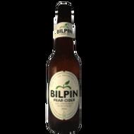 Bilpin Pear Cider