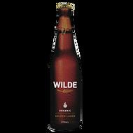 Wilde Gluten Free Pale Ale