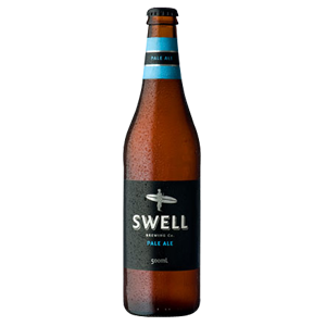 Swell Pale Ale