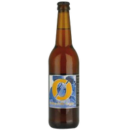 Nogne O India Pale Lager