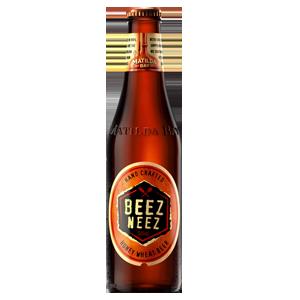 Matilda Bay Beez Neez