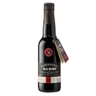 Harviestoun Ola Dubh 18 Year Old