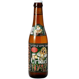 Urthel Hop-it Belgian Strong Ale