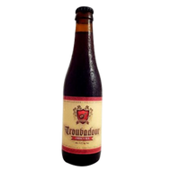 Troubadour Obscura Belgian Strong Ale