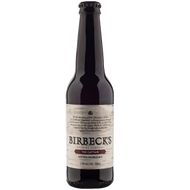 Birbecks The Captain Australian Mild Ale