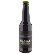 Birbecks The Merchant Colonial Pale Ale