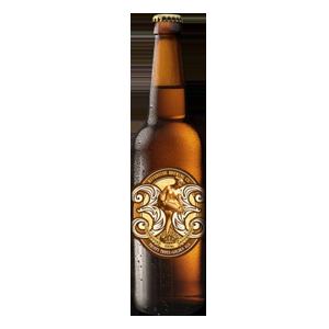Riverside 33 Golden Ale