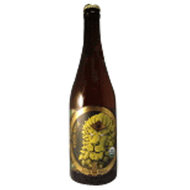 Jester King Noble King Hoppy Farmhouse Ale
