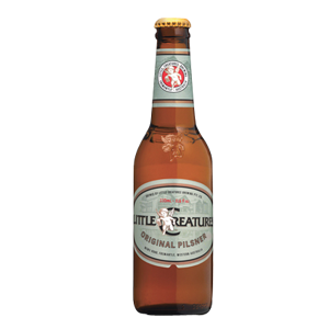 Little Creatures Pilsner