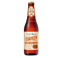 James Squire Chancer Golden Ale