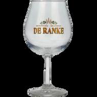 De Ranke Stemmed-Tulip Glass