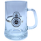 Warsteiner Glass Mug
