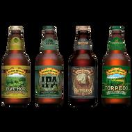 Sierra Nevada 4 Way IPA Variety Pack