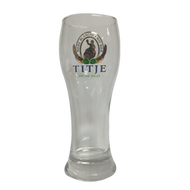 Titje Beer Glass