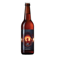 Amager / Grassroots Collab Shadow Pictures IIPA