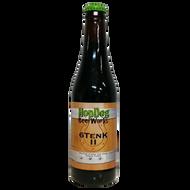 HopDog BeerWorks 6TenK II