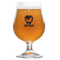 BrewDog Snifter Glass