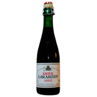 Girardin Kriek 1882 - 375ml