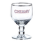 Chimay Beer Glass Small (180ml)