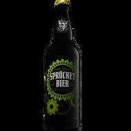 Stone Sprocket Bier