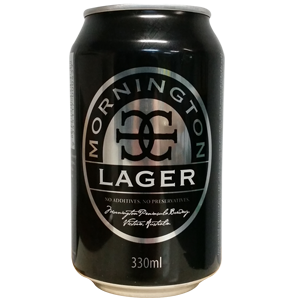 Mornington Peninsula Lager