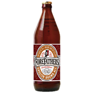 Stone & Wood ForeFathers English Brown Ale
