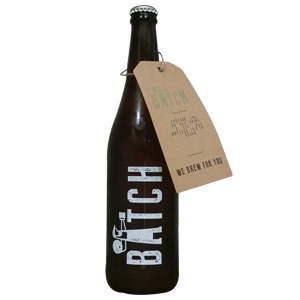Batch Sydney Craft Beer Week IIPA