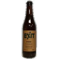 Exit #009 American Pale Ale