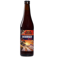 Bach Brewing Duskrider Red IPA