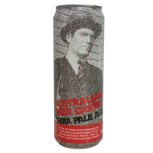 Australian Beer Cartel India Pale Ale