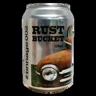 Mornington Peninsula Rust Bucket Red Ale
