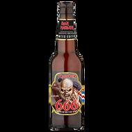 Robinsons Iron Maiden Trooper 666